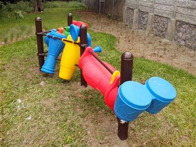 liben playground music instrument